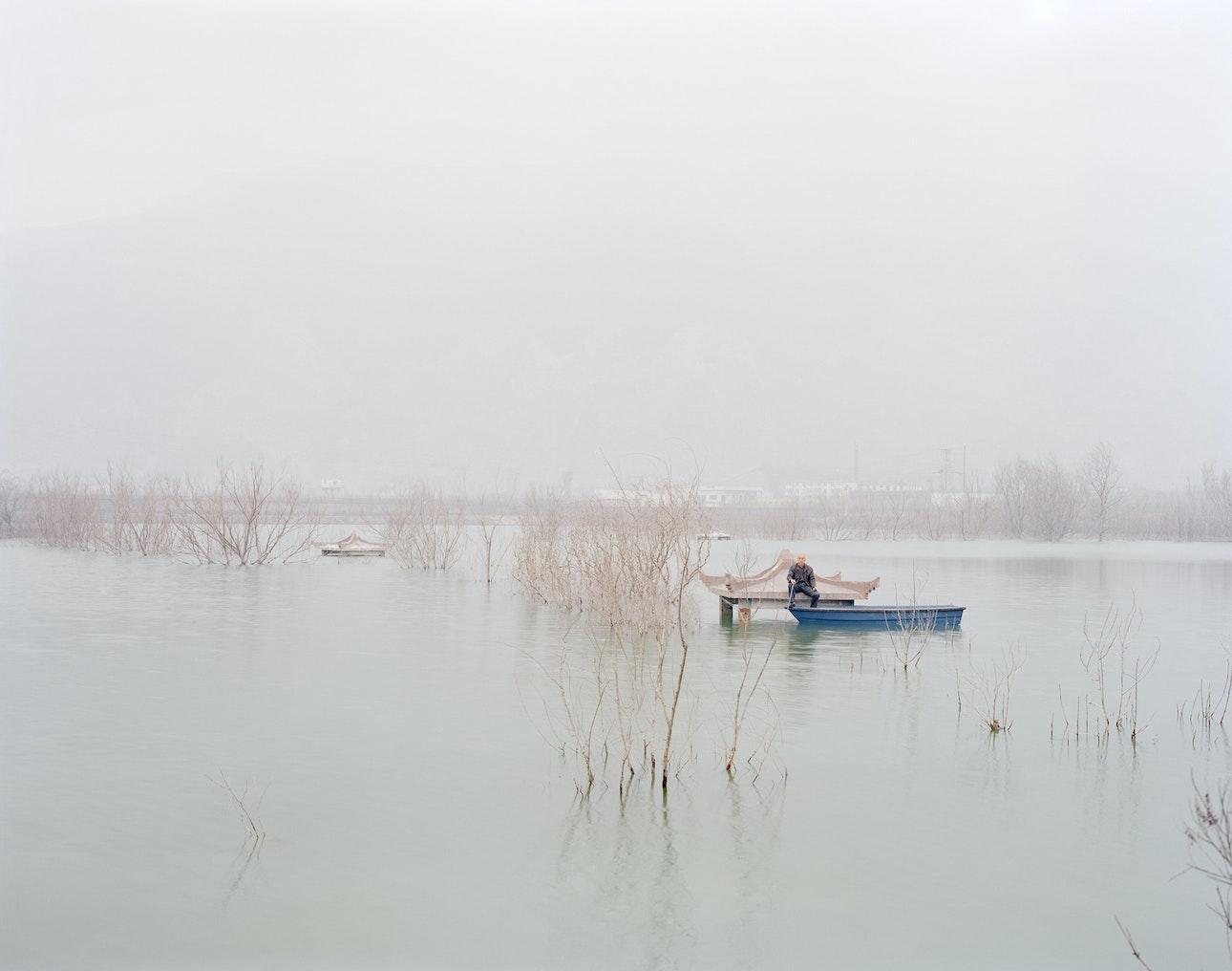 Zhang-Kechun_06