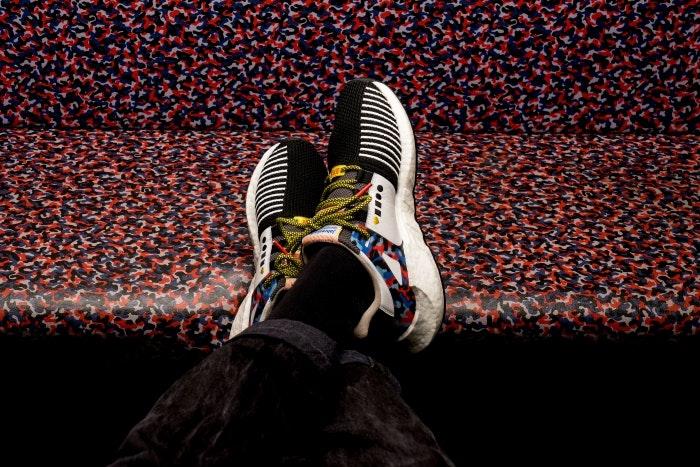 adidas-berlin-sneakers_01