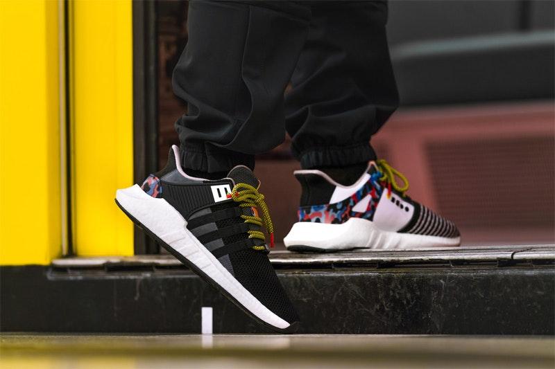 adidas-berlin-sneakers_02