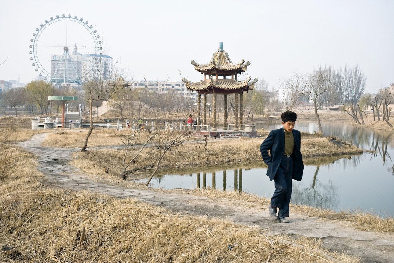 china_western_VD1J3292
