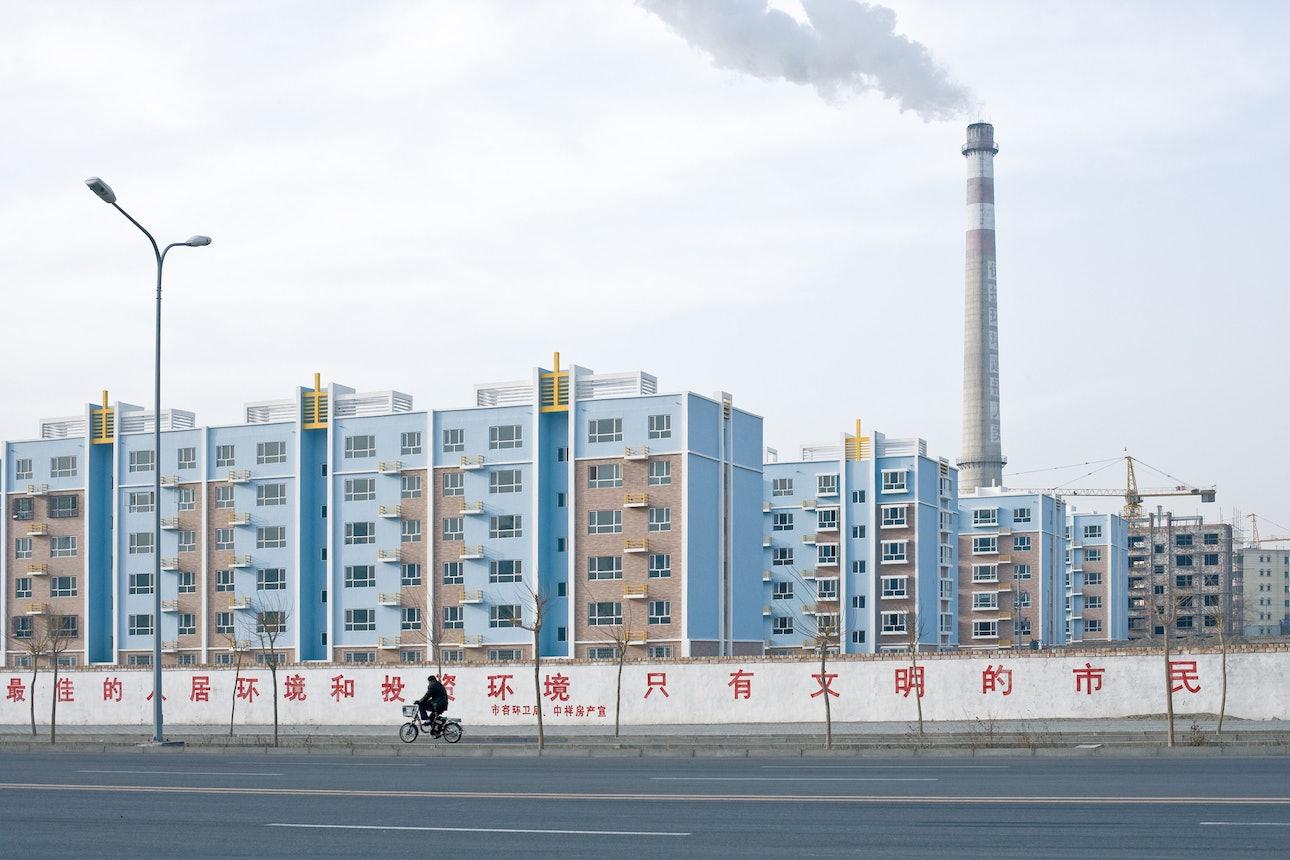 china_western_VD1J6173