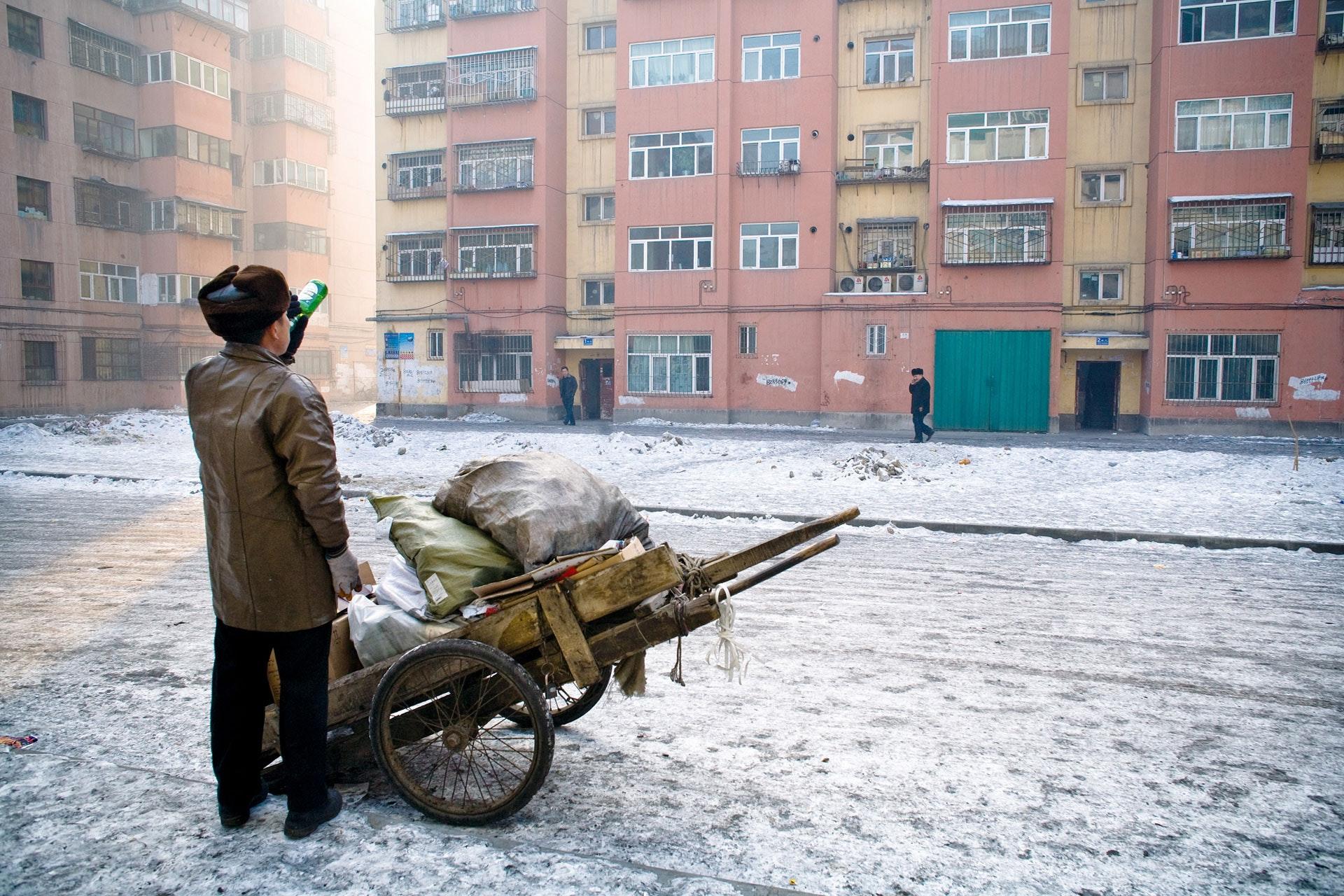 china_western__MG_0227