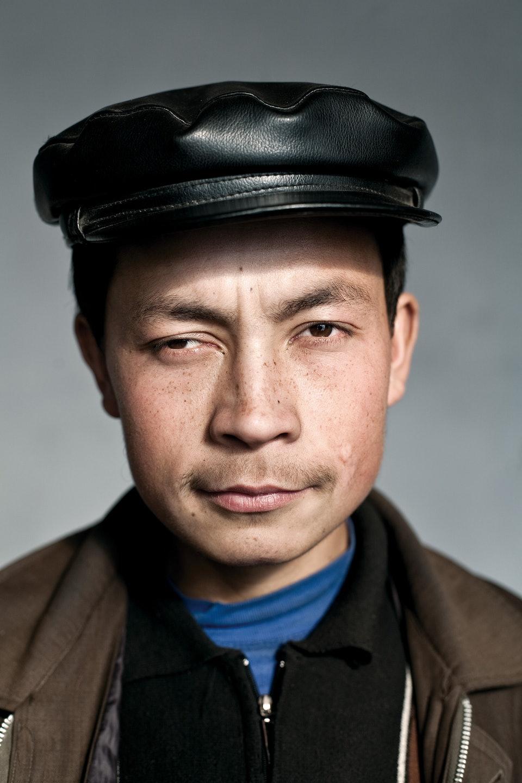 china_western__MG_1866