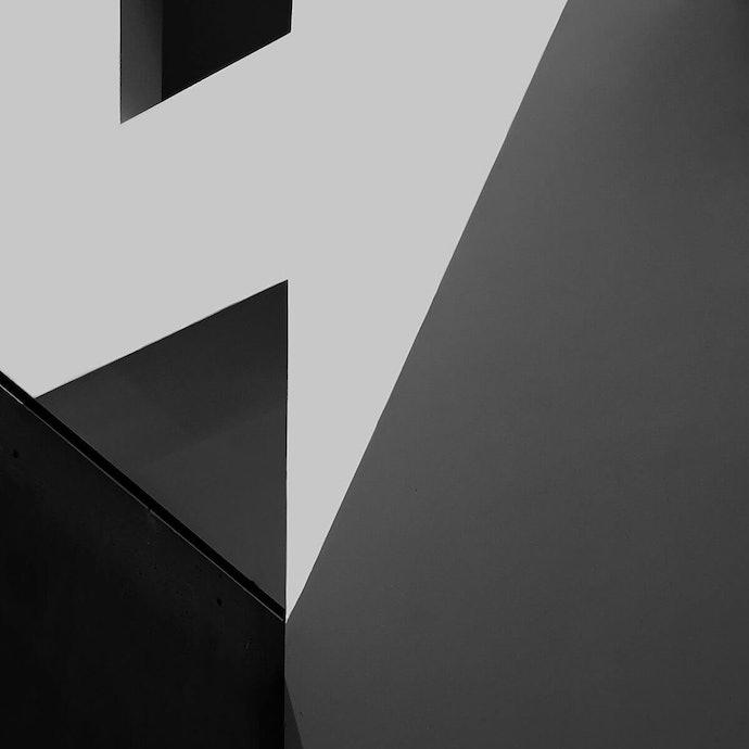 hasselblad_masters_02