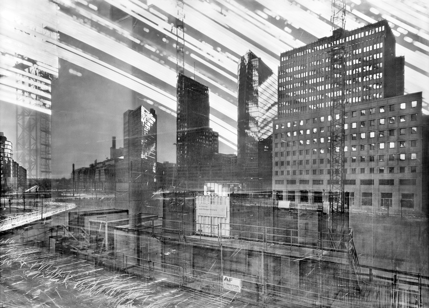michael_wesely_10