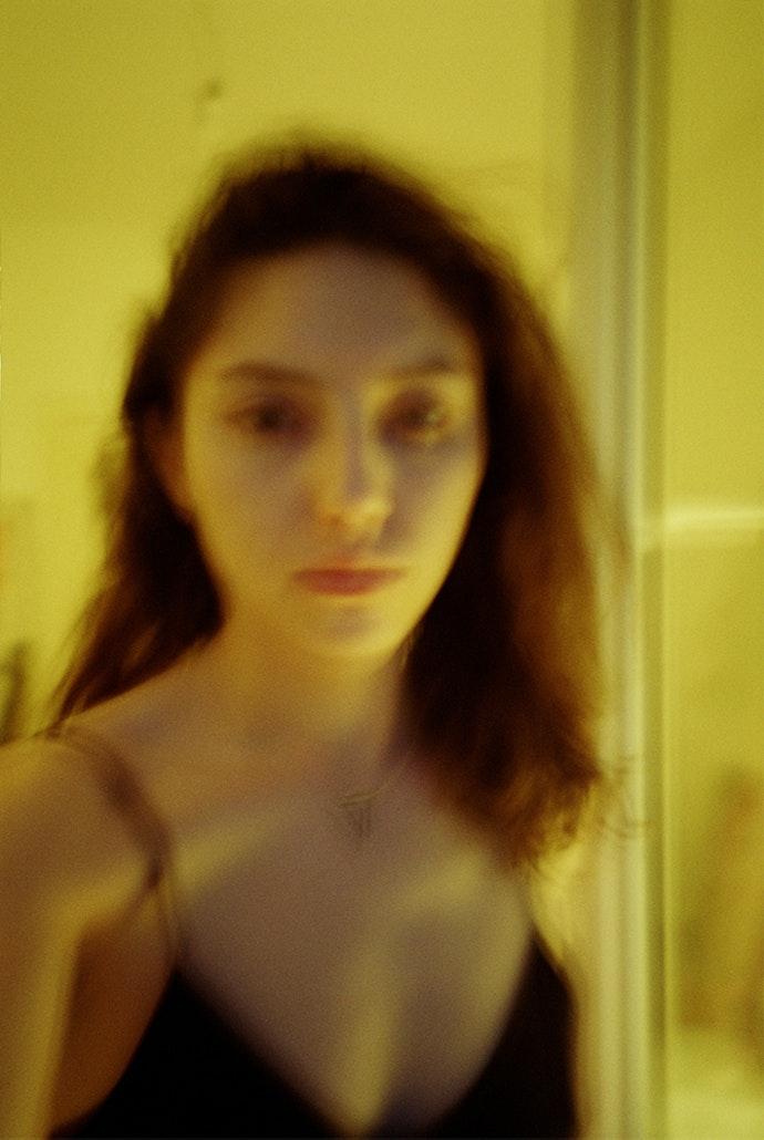 ptrva_Scan-160624-0007-selfportrait