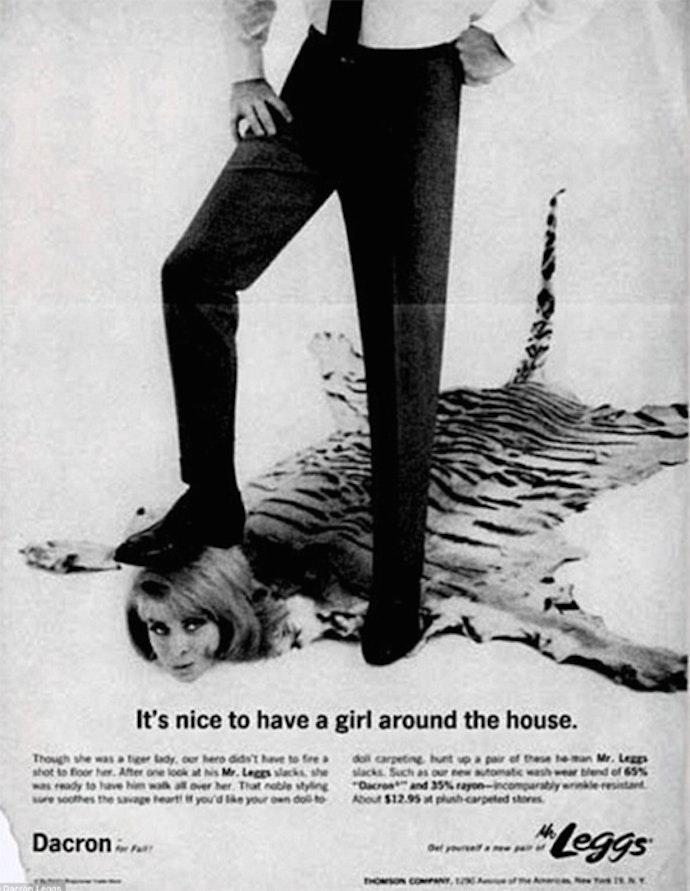 sexist-ads_01