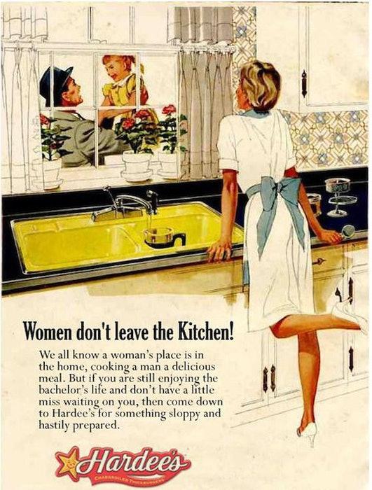 sexist-ads_03