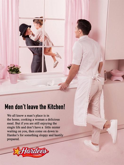 sexist-ads_04