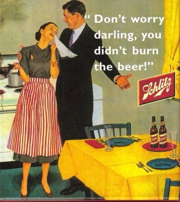 sexist-ads_05