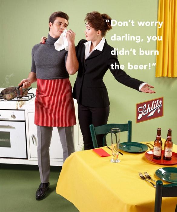 sexist-ads_06