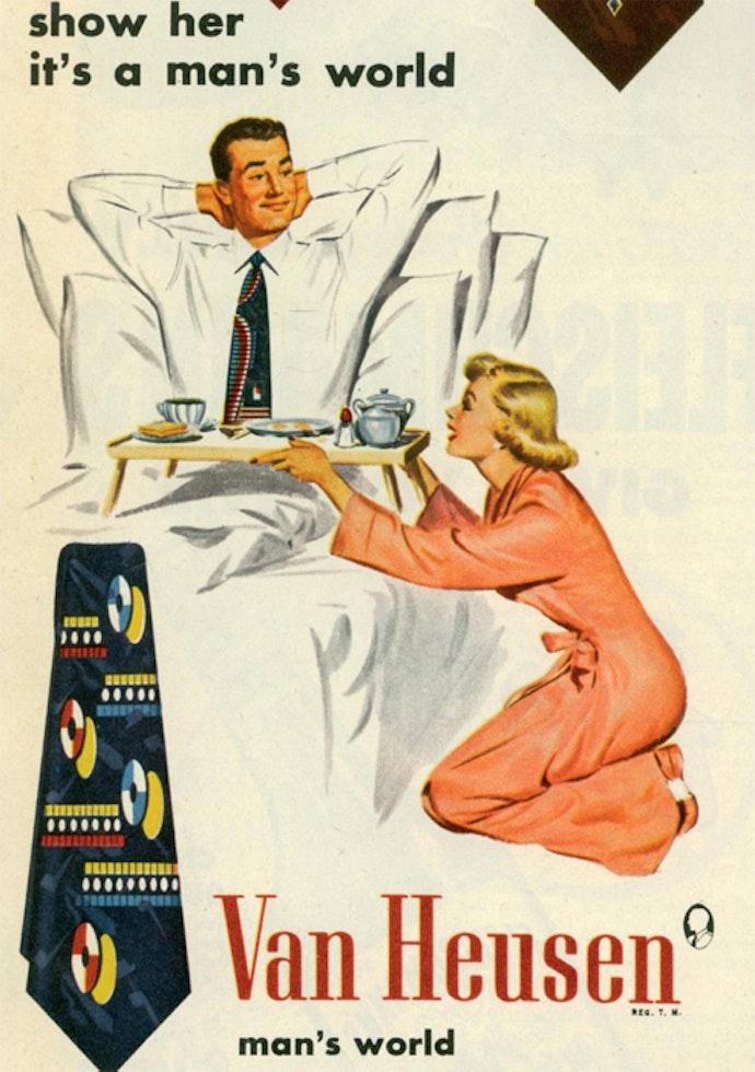 sexist-ads_07