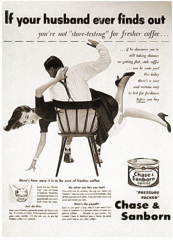 sexist-ads_09