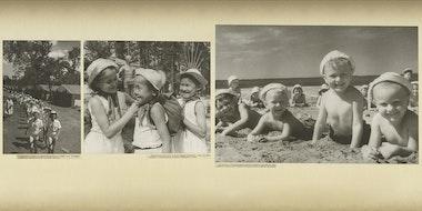 soviet_children_04