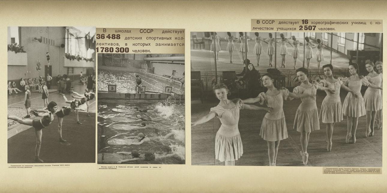 soviet_children_07
