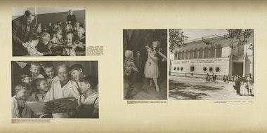 soviet_children_11