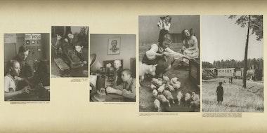 soviet_children_13