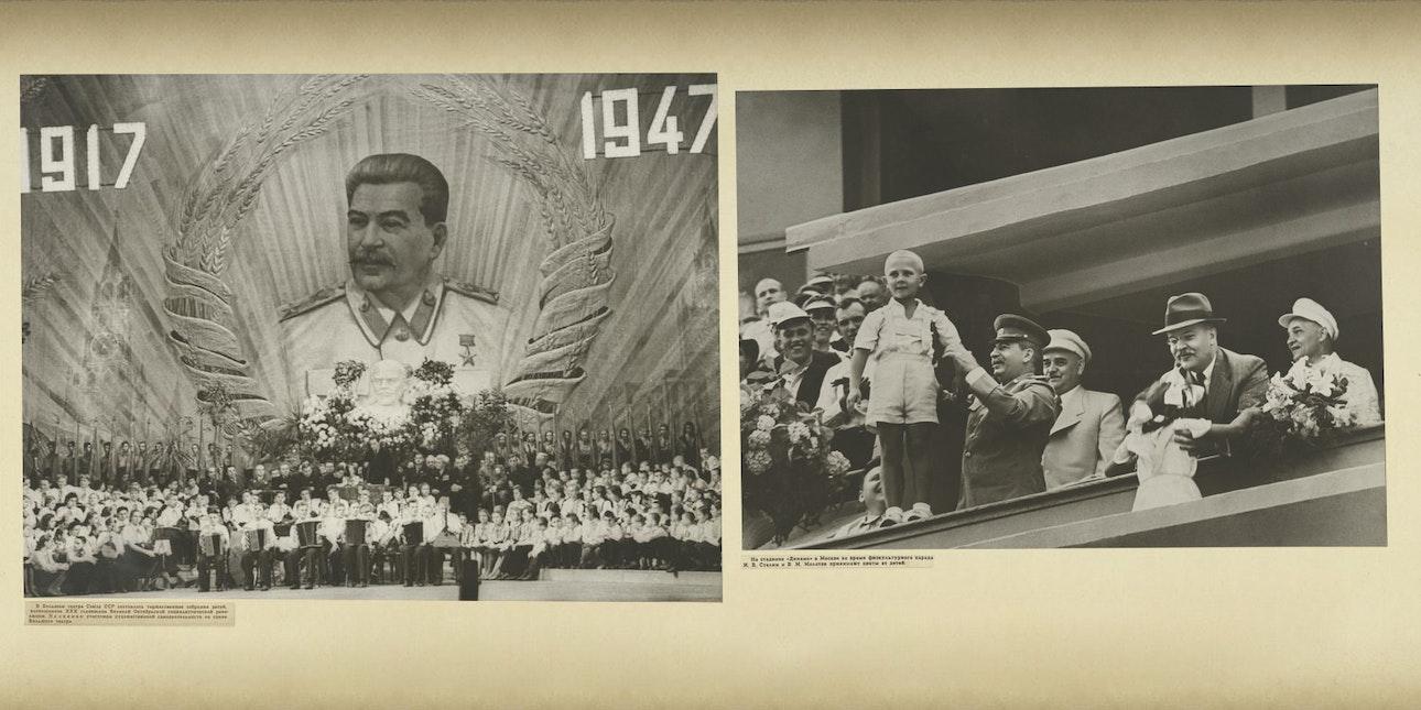 soviet_children_14