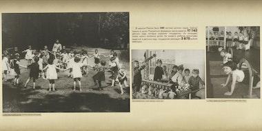 soviet_children_15