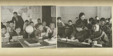 soviet_children_16