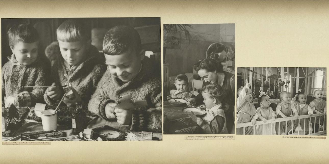 soviet_children_18