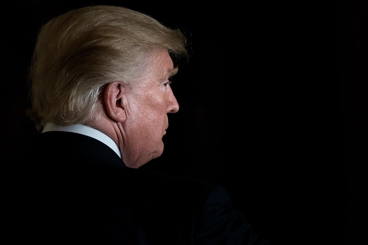 Trump_04