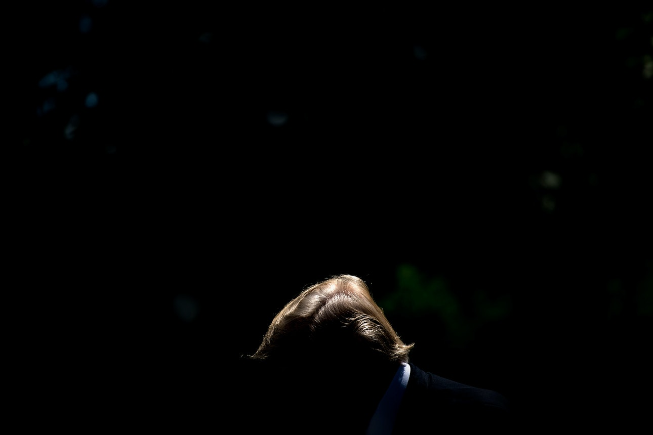 Trump_05