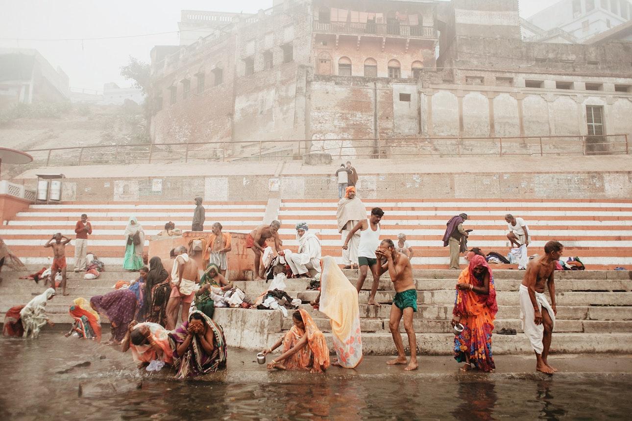 Varanasi_04