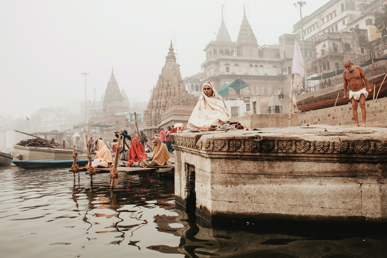 Varanasi_07