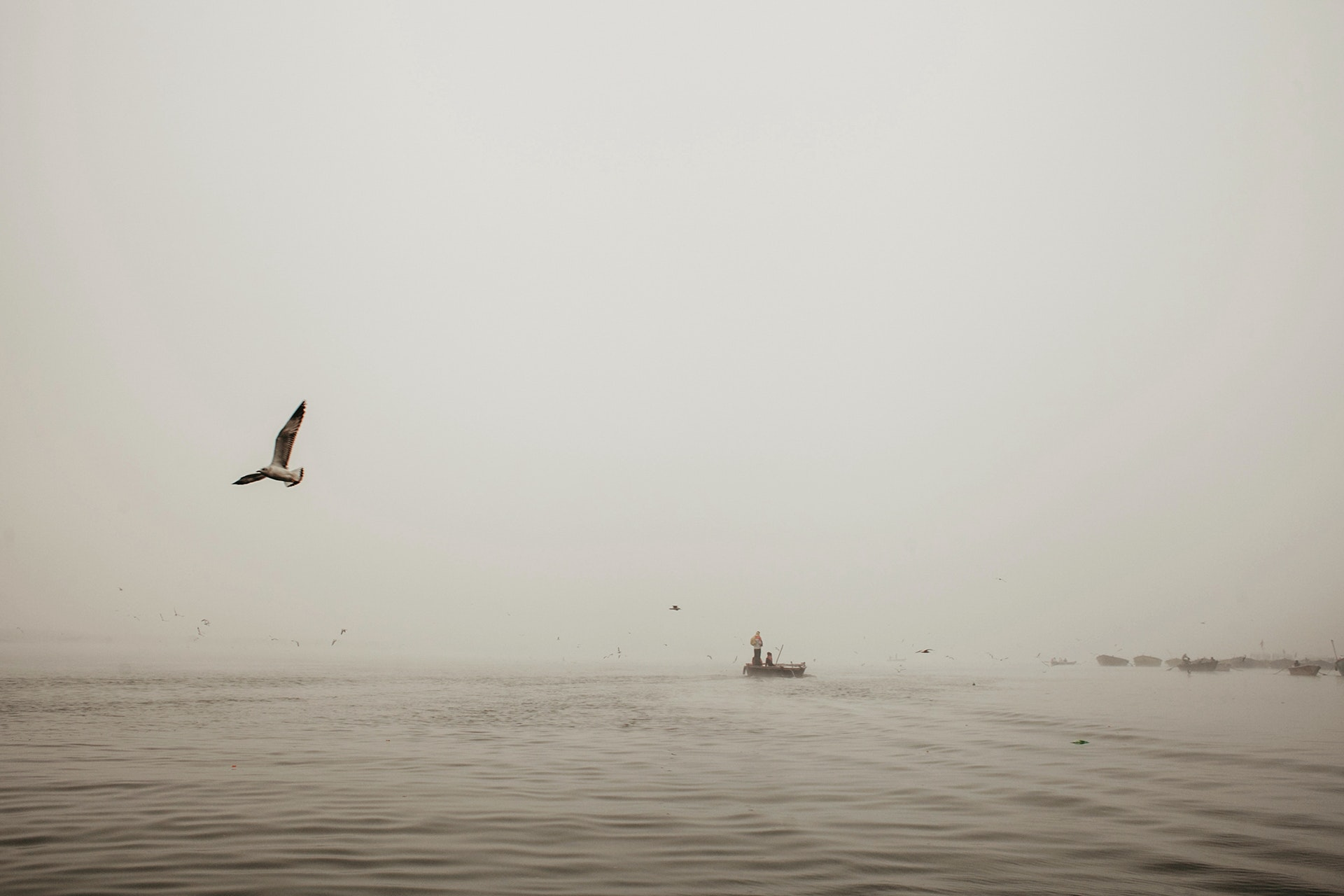 Varanasi_08