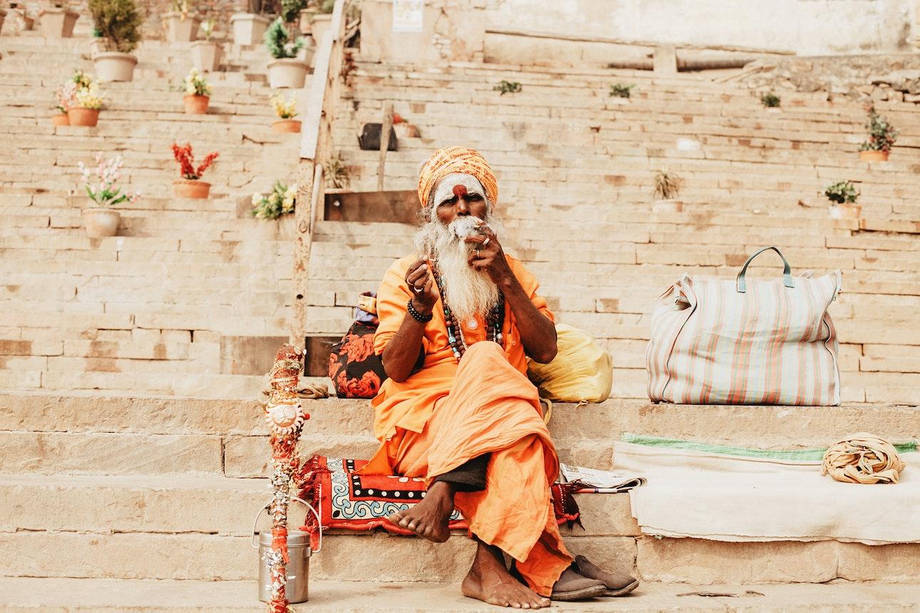 Varanasi_09