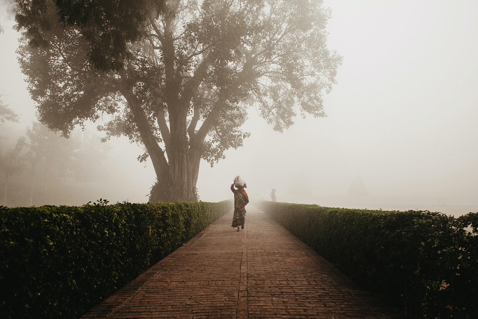 Varanasi_21
