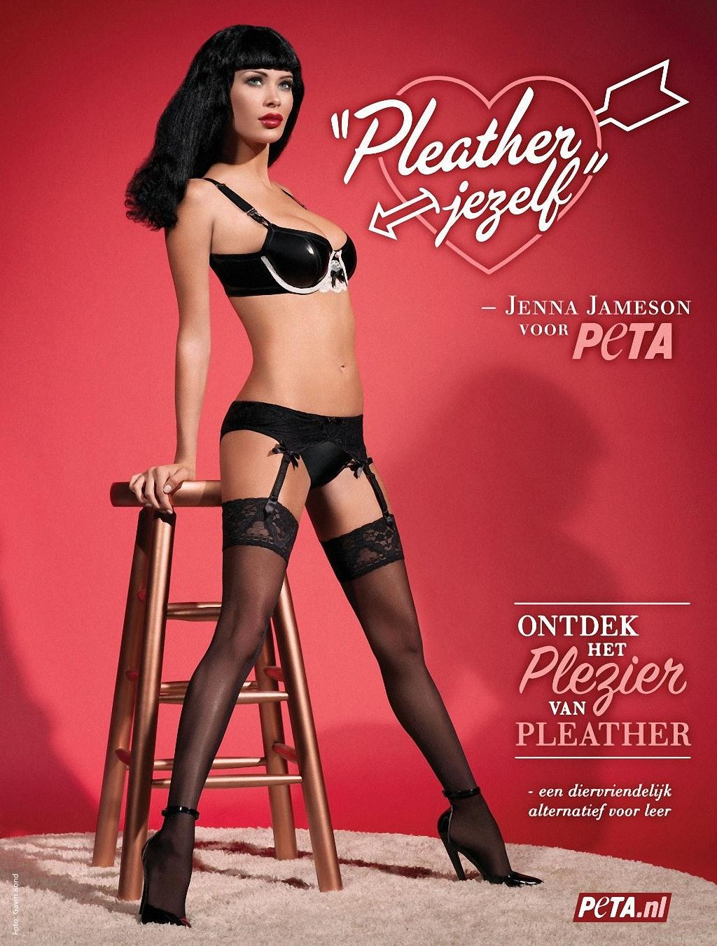 Zvyozdy-v-kampanii-PETA-17