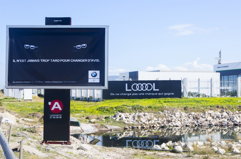 audi-bmw-banners-war_cover0000002