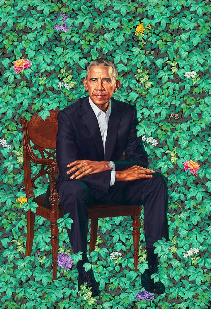 barack-michelle-obama-official-portraits_01