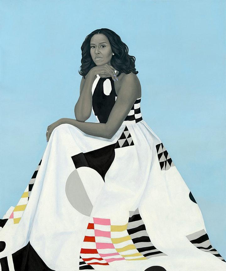 barack-michelle-obama-official-portraits_02