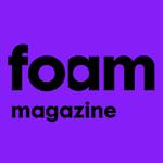 foam-s