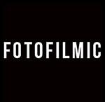 fotofilmic-s