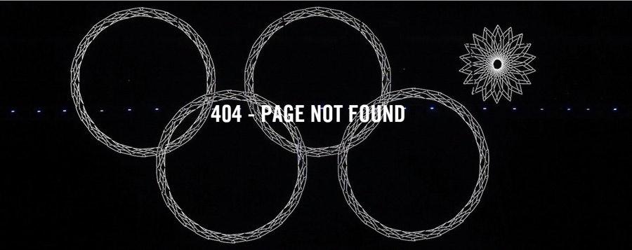 olympic-ring-fail-404-error_01