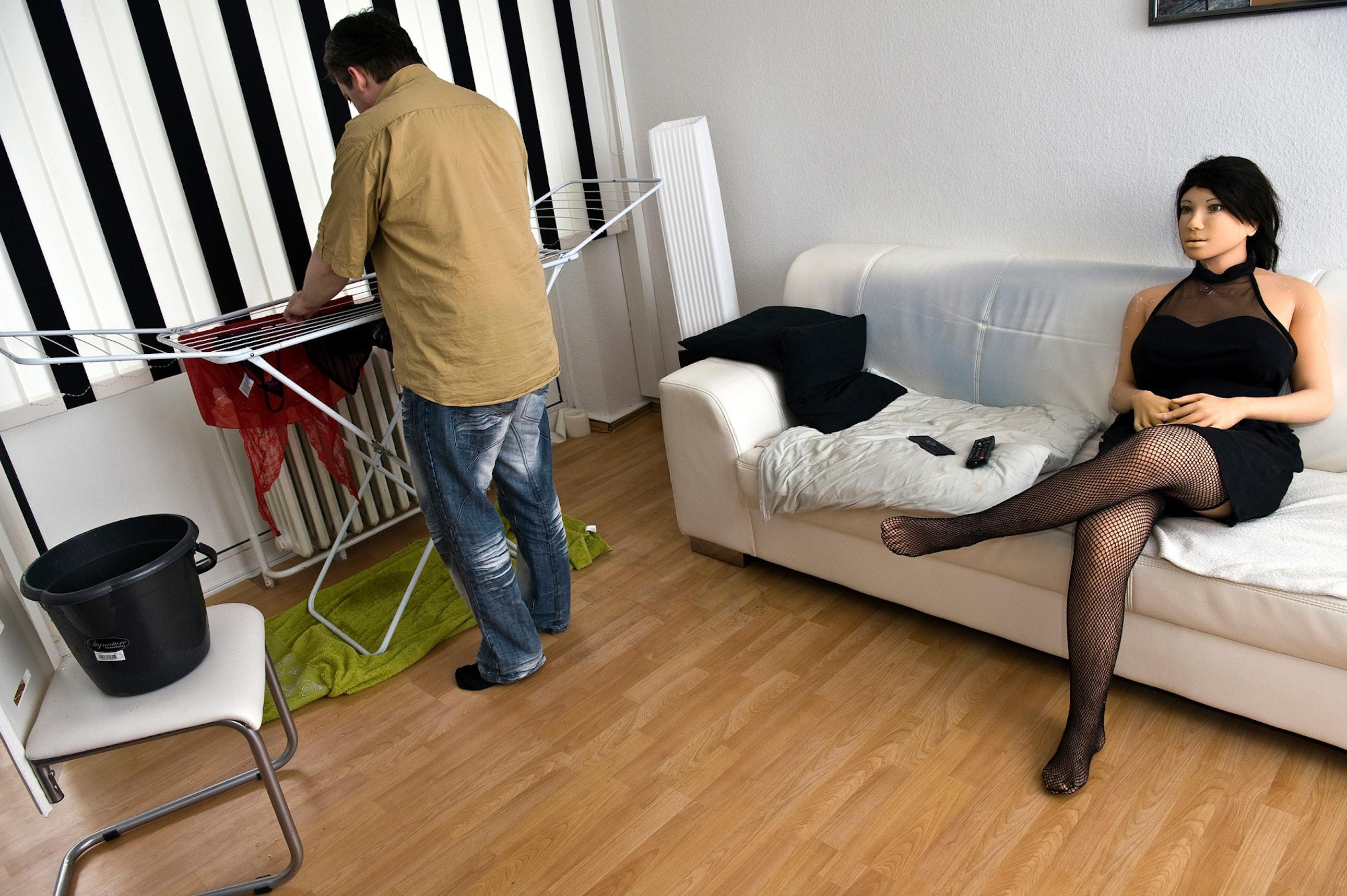 Так трахнули что потеряла сознание онлайн, Оргазм До потери сознания -видео. Смотреть 12 фотография