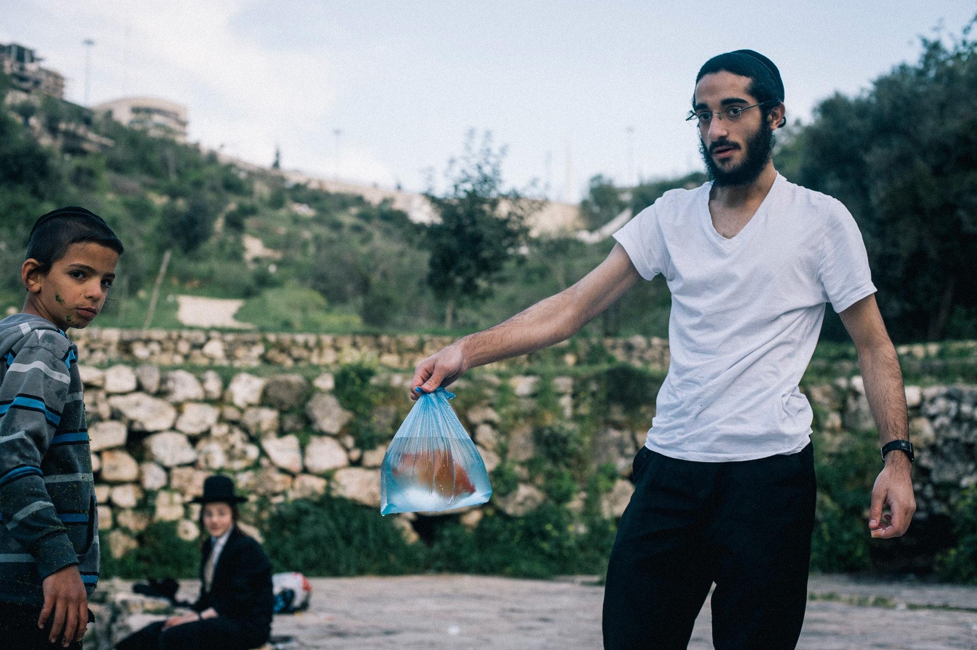 shraga-israel_11