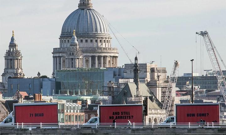 three-billboards-london_01