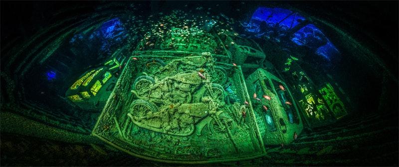 underwater_00