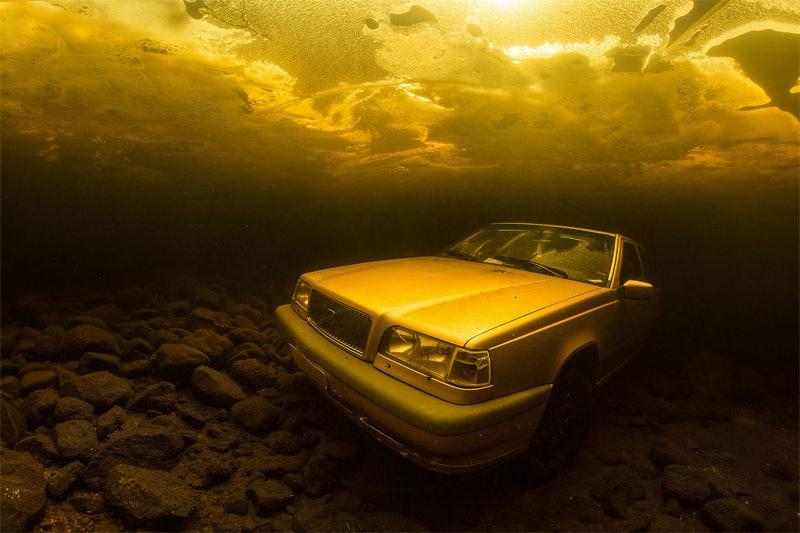 underwater_06
