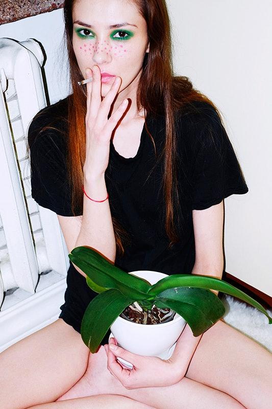Agadzhikova_02