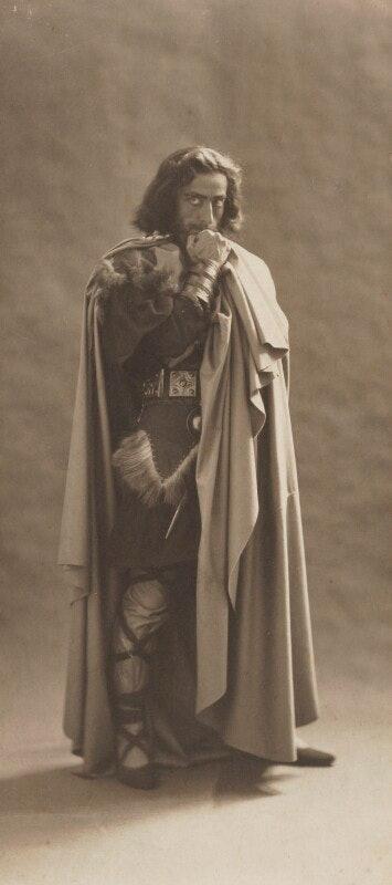 Baron-Adolph-de-Meyer_01