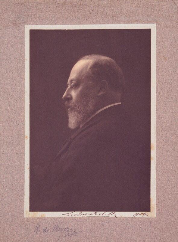 Baron-Adolph-de-Meyer_02