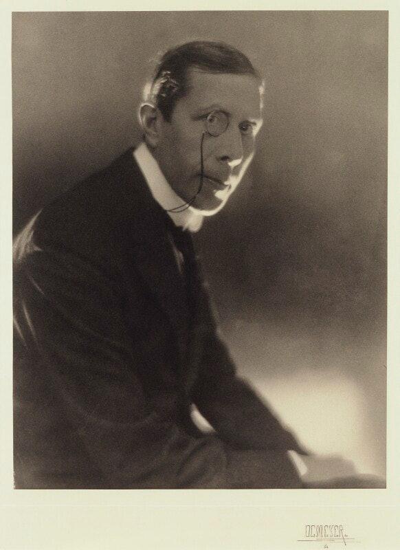 Baron-Adolph-de-Meyer_07