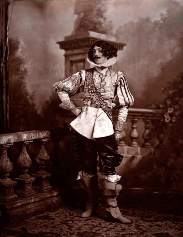 Baron-Adolph-de-Meyer_10