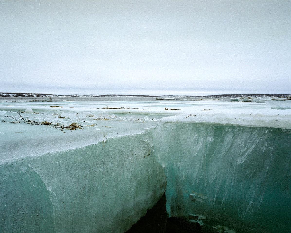 Liza_Factor_Surface_of_Siberia